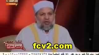 المسلمة المؤمنة تمص القضيب والمسلم المؤمن يلحس فرجها 