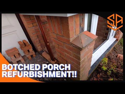 bricklaying......-beautiful-porch-refurb