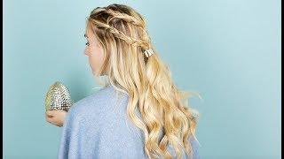 Easy Last-Minute Halloween Costume: Daenerys Targaryen   Khaleesi   Game of Thrones