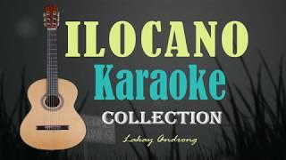 SINGSING NI AYAT - Ilocano Karaoke Songs