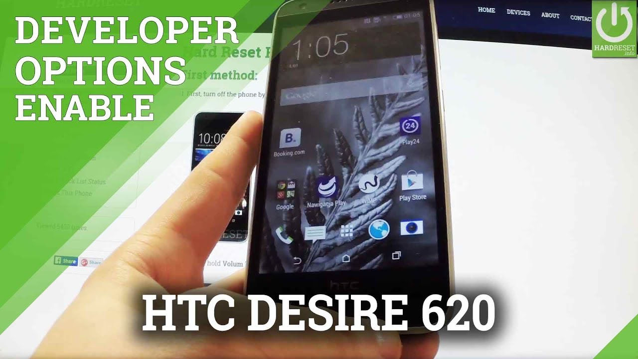HTC RNDIS WINDOWS 7 64 DRIVER