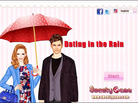 couple dating dress up games