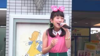 2016/06/11 13時~ 歌姫ライヴ 初夏スペシャル ORC200 オーク広場 村上...