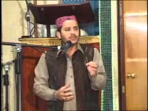 Shahbaz Qamar Fareedi   Chor Fikr Duniya Ki
