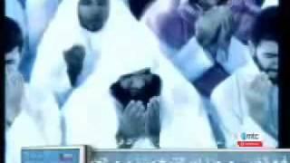 انشودة الهي وخالقى مشارى راشد_xvid.