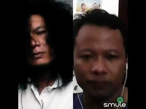 Boomerang Band   Neraka Jahanam Ori on Sing! Karaoke by awansenja and Divi sopran   Smule