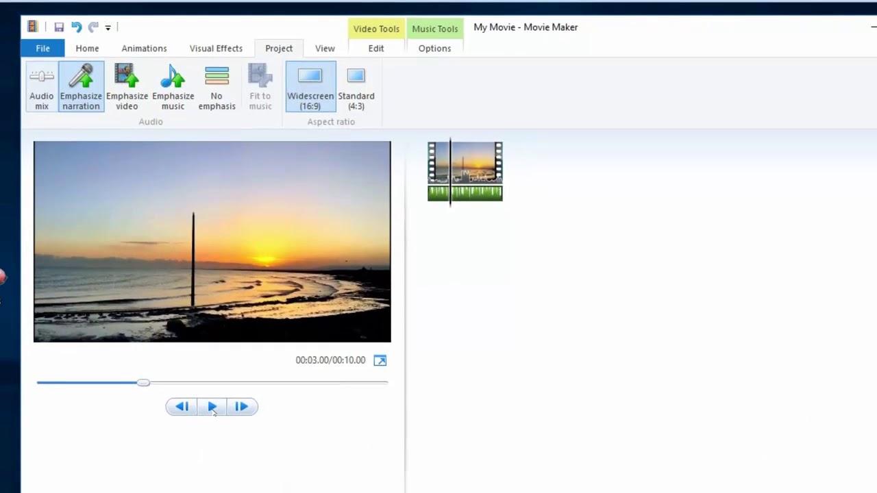 how to uninstall windows dvd maker