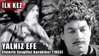 Türk Sineması'nda Bir İlk Daha: