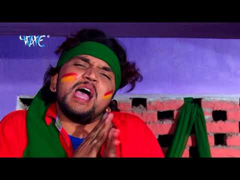 हेलो जीजा जी - Hello Jija Ji - Masaledar Holi - Gunjan - Bhojpuri Hit Holi Songs 2015 HD