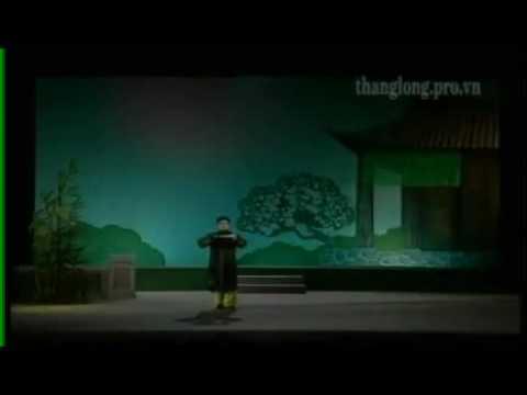 Lưu Bình Dương Lễ P1 (Nhà hát chèo Thái Bình biểu diễn )