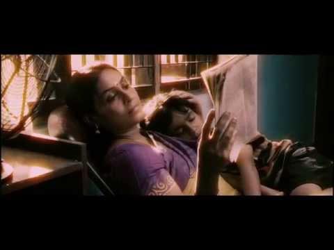 Amma Amma Full Video Song II Raghuvaran B Tech Movie II Dhanush