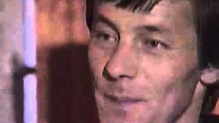 Видеоуроки трезвости по методу Шичко 08
