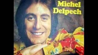 Que Marianne était jolie - Michel Delpech