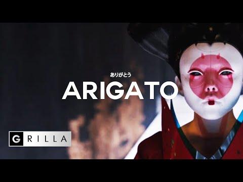 [FREE] Japanese Type Beat – ''Arigato''