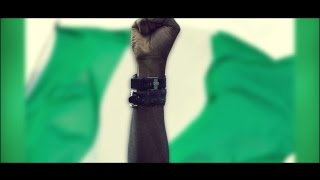 Happy 55th Independence Day Nigeria iCelebrateNigeria iBelieveInNigeria