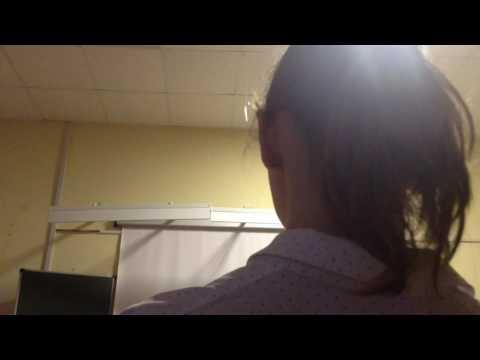 Проститутки Казани - недорогие индивидуалки и шлюхи