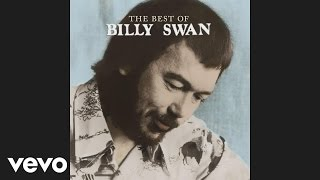 Billy Swan - Don