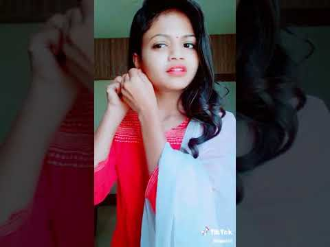 Telugu _ TikTok - Latest Trending Dubsmash Collection
