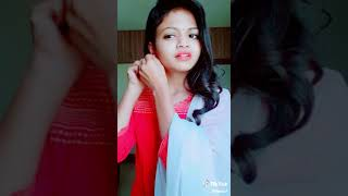 Telugu _ TikTok - Latest Trending Dubsmash Collection