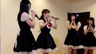 アイドルG Collection Vol.25 日時:9月 25日 (日), 午後1時 ~ 午後7時 ...