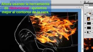 Play Mujer De Fuego
