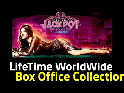Jackpot 2013 bollywood movie lifetime worldwide box office - Hindi movie 2013 box office collection ...