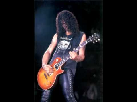 Slash's Snakepit – Rusted Heroes