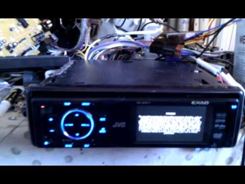 hqdefault jvc kd avx11 youtube jvc kd-avx2 wiring harness at nearapp.co