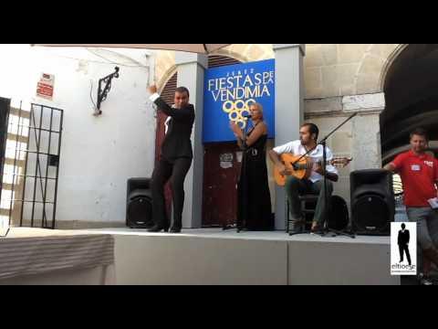 Flamenco & Wine Bar Juanito y El Bichero 13 de Septiembre