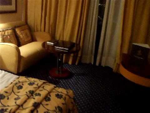 GRAN HOTEL HUSA REY JUAN CARLOS I: BUSINESS & CITY RESORT - Habitación Doble Deluxe