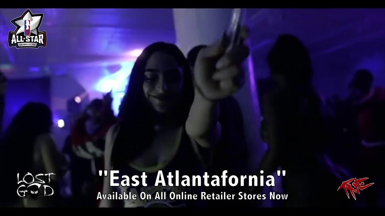 lost-god-nba-all-star-weekend-2018-recap-vlog