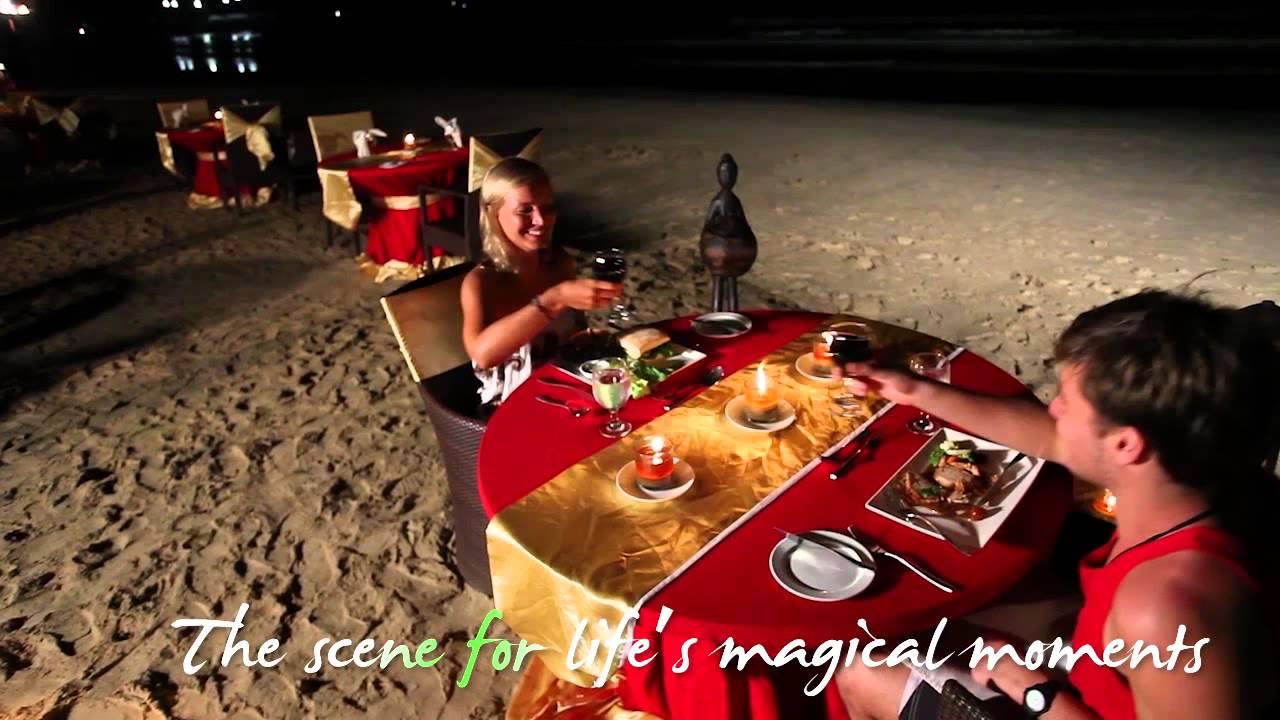 Sheridan Beach Resort In Puerto Princesa Palawan Tv Commercial