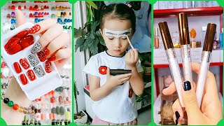 New Gadgets!😍Smart Appliances, Kitchen/Utensils For Every Home🙏Makeup/Beauty🙏Tik Tok China #81