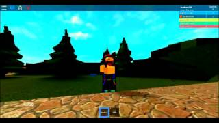 NEW ROBLOX GAME CAPTURE FLAGGGG