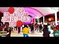 Video de San Juan de los Cués