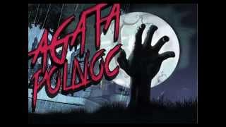 Agata - Polnoc (album leto 2015)