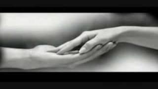 Pazienza - Gianna Nannini