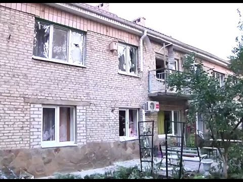 Луганск дом престарелых видео всеволожский пансионат для пожилых