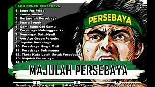 Download Mp3  Full Album  Lagu Bonek Persebaya Terbaru Dan Terpopuler 2018-2019