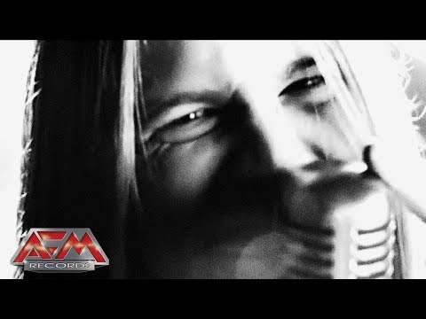 SOiL - Gimme Some Lovin' (2017) // official clip // AFM Records