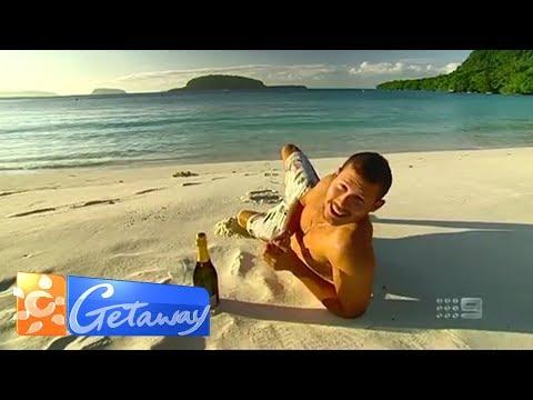 Guide to Espiritu Santo, Vanuatu's biggest island | Getaway 2018