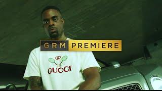 Mitch (@Stayfleegetlizzy) - Free Smoke [Music Video] | GRM Daily