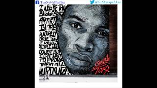 Tory Lanez - Remembrance Day [Sincerely Tory]