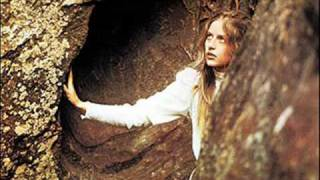 Gheorghe Zamfir - Theme From Picnic at Hanging Rock (Doina Sus Pe Culmea Dealului)