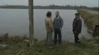 Dom zły (2009) trailer*