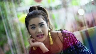 Download Anita Kaif - Masalah (Official Music Video)