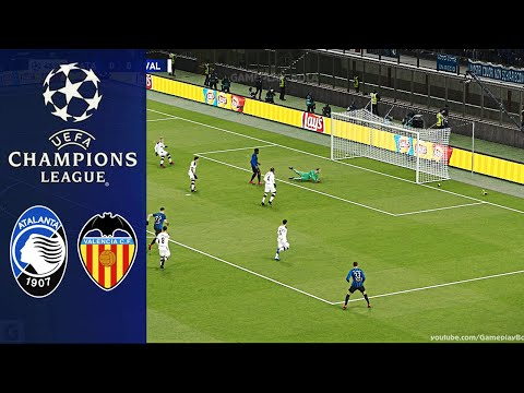 Real Madrid 16 17 Champions League