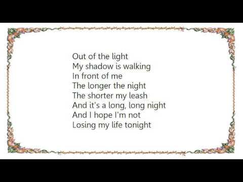 Iggy Pop - In the Lobby Lyrics mp3