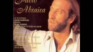 Pablo Abraira | 30 de Febrero