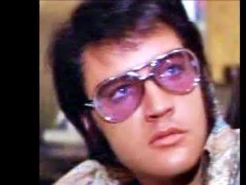 Elvis Presley ♫ I've Lost You (Take ONE Series)